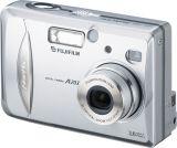 u5/equipment/small/41007413.A2034.jpg