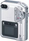u5/equipment/small/41007454.F601z2.jpg