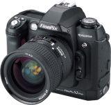 u5/equipment/small/41007475.Fps2pro1.jpg