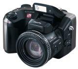 u5/equipment/small/41007671.S6023.jpg