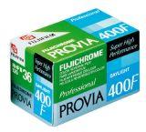 u5/equipment/small/41008778.PROVIA_400F_135_400.jpg