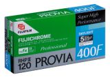 u5/equipment/small/41008779.PROVIA_400F_RHPIII_120_5_400.jpg