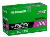 u5/equipment/small/41009018.SUPERIA_200_135_PRESSPACK_400.jpg
