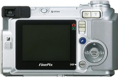E500_back_400.jpg