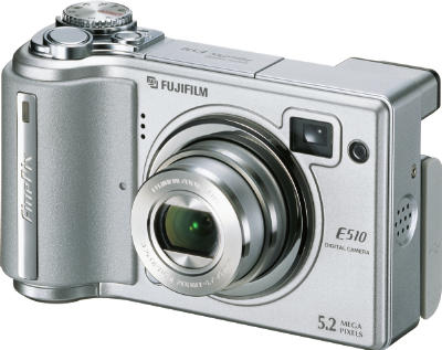 E510_seitlichefront_400.jpg