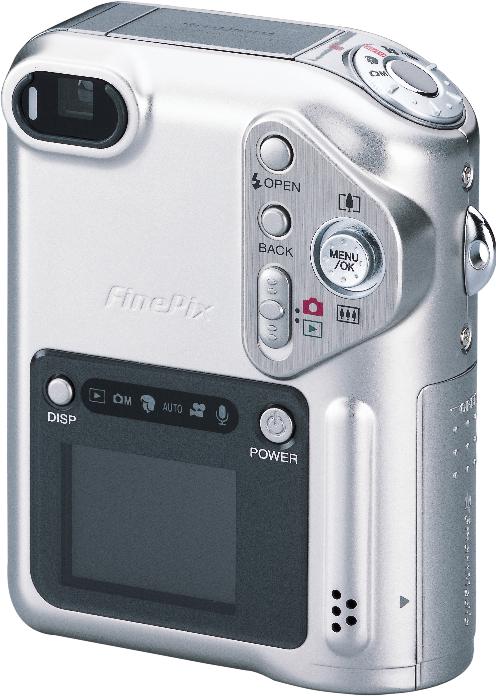 F601z-2.jpg