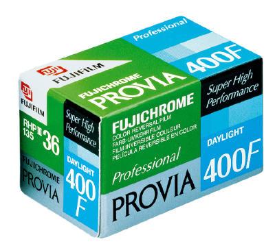 PROVIA_400F_135_400.jpg