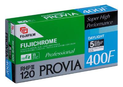 PROVIA_400F_RHPIII_120_5_400.jpg