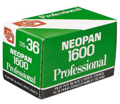 NEOPAN_1600_135_400.jpg
