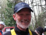 Rick Haase