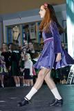 Irish Week Celebrations 2005