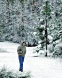 Carol snow shallow dof jpg.jpg