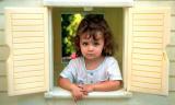My Niece - 1998