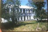 Jamaica Rose Hall. It's haunted.