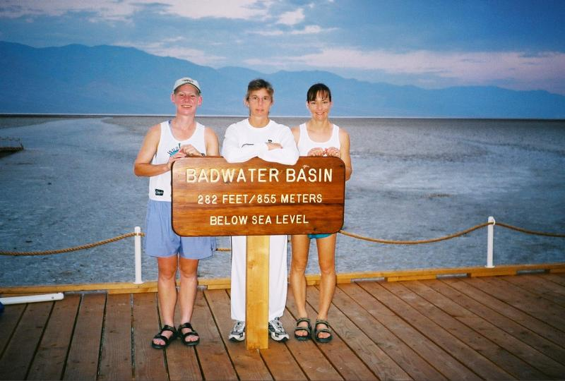 B24 Badwater sign.jpg