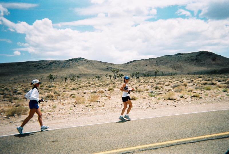 C47 Running in OV.jpg