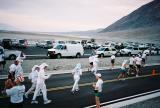 C02 Race Start.jpg