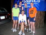 C61 Badwater2003 BB finish w crew.jpg