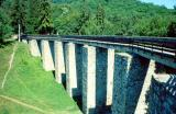 access bridge to neamtului citadel