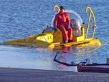 Underwater Search Dec. 02, 2004