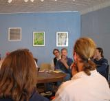 Green Builders Public Forum