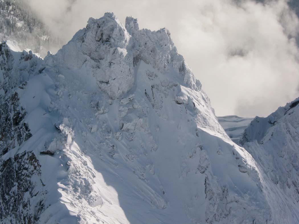 Degenhardt, Summit Detail (SPickets112003-56.jpg)