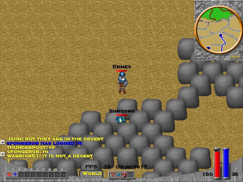 ropw 2004-12-05 14-56-40-46.bmp