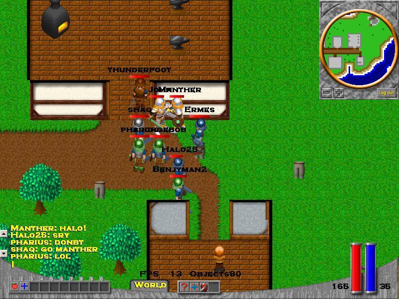 ropw 2004-12-05 15-33-07-32.bmp