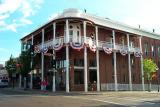 Weathford Inn, Flagstaff