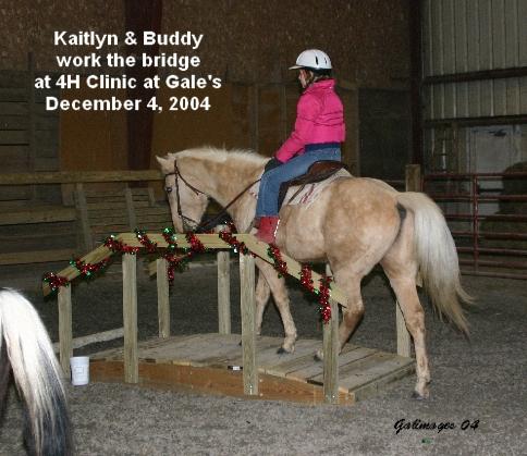 Kaitlyn & Buddy.JPG