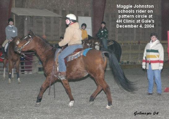Maggie schools pattern circle.JPG