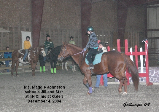 Maggie, Jill & Star.JPG
