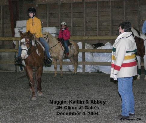 Maggie, Kaitlin & Abbey.JPG