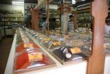 Manaus Spice/Herb Store