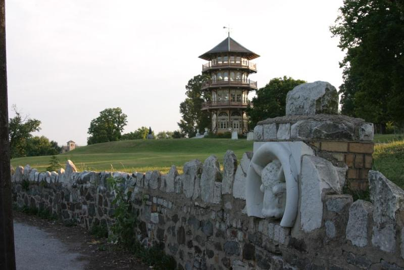 pagoda-bull.jpg