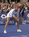 Baltimore Tennis Challenge