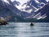 Alaska, Pacific NW 2004