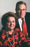 Mary  & Alfred Consoli, Sr. (1989)