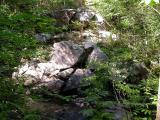 rocks-by-creek-1.jpg