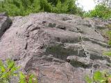 rock-wall.jpg