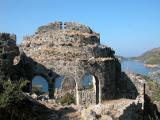 109 Byzantine Church 1