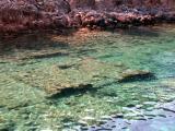 116 Gemiler submerged ruins
