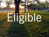 eligible.jpg