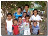 Campasino Kids