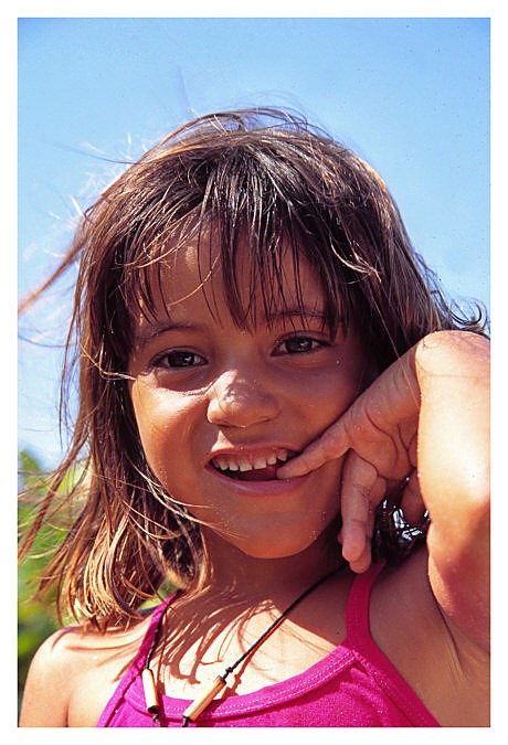 Luiss sister