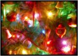 Christmas-2002