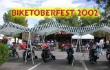 Biketoberfest 2002