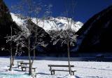 Winter / Kärnten
