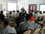 2004 St. Louis RPM Meet