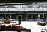 Main Waterfront Market
